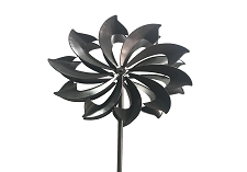 Wind Sculptures, Garden sculptures, decorations, garden decorations